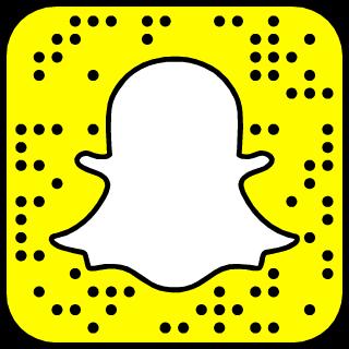 Jade Naughty Snapchat username