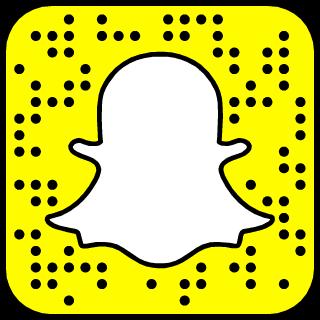 Jade Nile Snapchat username