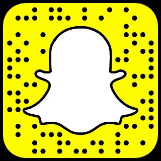 Jaden Bojsen Snapchat username