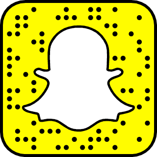 Jadey Wadey Snapchat username