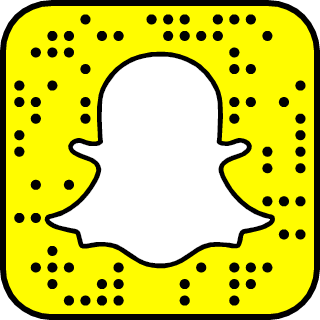 Jagger Eaton Snapchat username