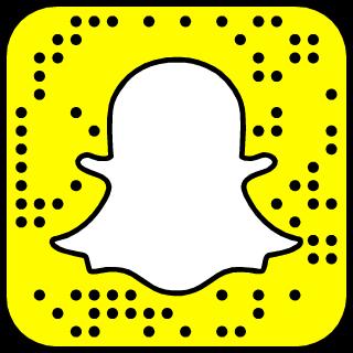 Jahaira Hooker Snapchat username