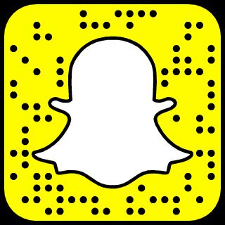 Jahleel Addae Snapchat username