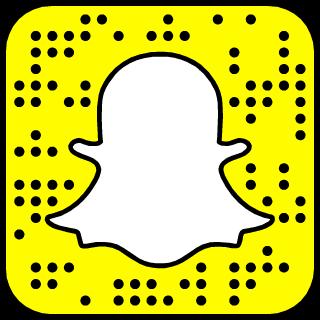 Jai Wolf Snapchat username