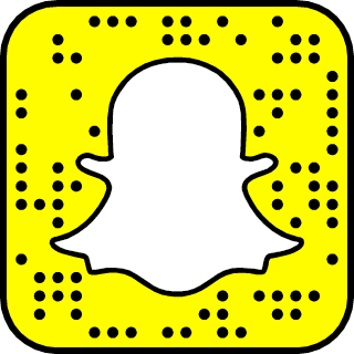 Jailyne Ochoa Snapchat username