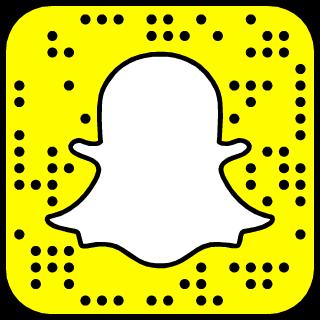 Jailyne Ojeda Ochoa Snapchat username
