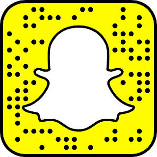 Jake Abel Snapchat username