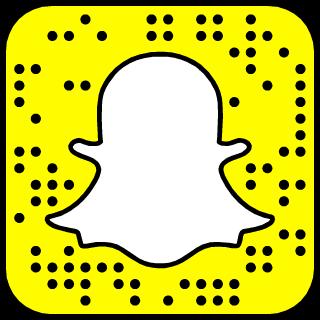 Jake Collier Snapchat username