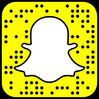 Jake McCormick Snapchat username