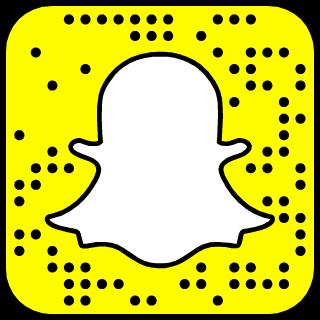 Jake Mossop Snapchat username
