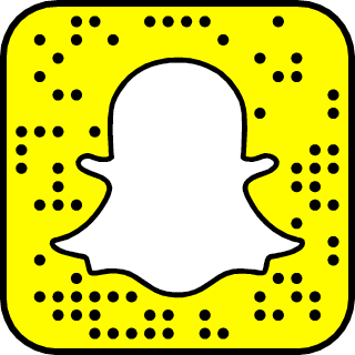 Jake Owen Snapchat username