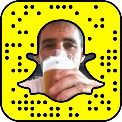 Jake Owen Snapchat username