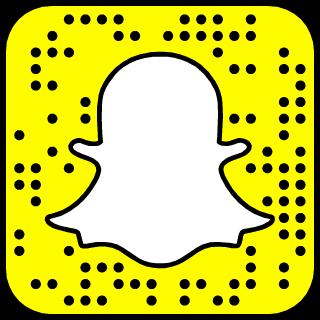 Jake T. Austin Snapchat username