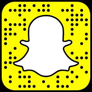 Jalen Ramsey Snapchat username