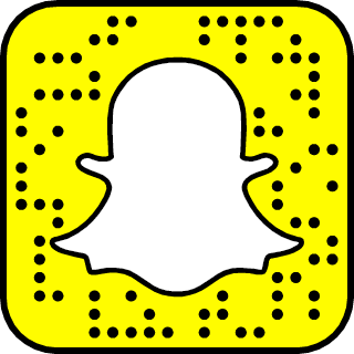 James Deen Snapchat username