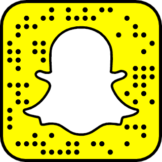 James Frey Snapchat username