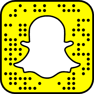James Graham Snapchat username