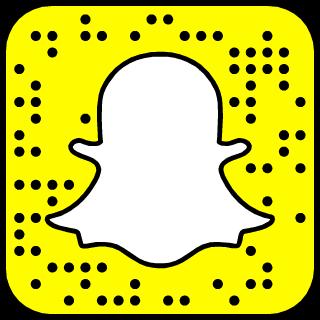James Matthews  Snapchat username