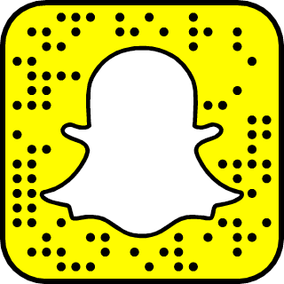 James Murray Snapchat username