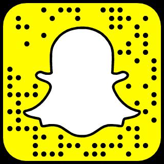 James Taylor Snapchat username