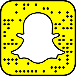 James Tyler Hagen Snapchat username
