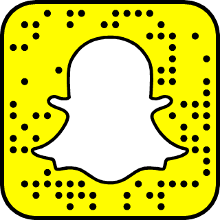 James Veck-Gilodi Snapchat username
