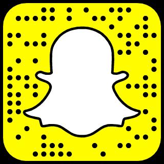 Jamie Heaslip Snapchat username