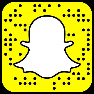 Jamie Marleigh Snapchat username