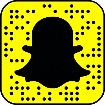 Jamie Varner Snapchat username