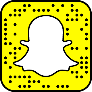 Jana BigBoobs Snapchat username