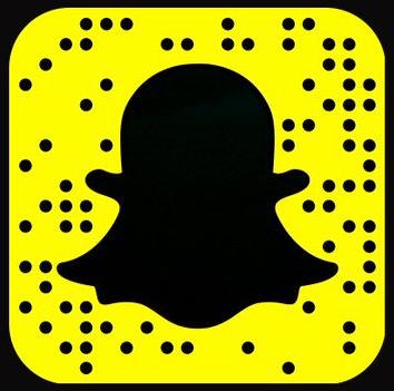 Jana Kramer Snapchat username