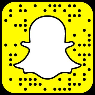 Janae Bradford Snapchat username
