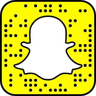 Jane Aldridge Snapchat username