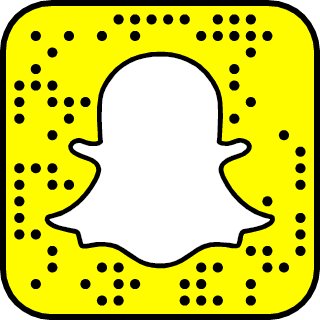 Jane The Virgin Snapchat username