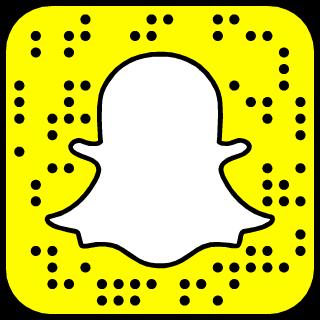 Janeisha Snapchat username