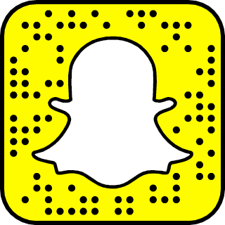 Janelle Pierzina Snapchat username