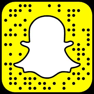 Janet Devlin Snapchat username