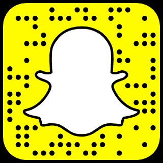 Janoris Jenkins Snapchat username