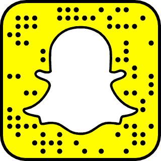 Jared Followill Snapchat username