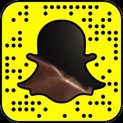 Jared Leto Snapchat username