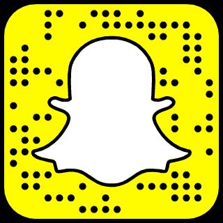 Jarl Erik Snapchat username