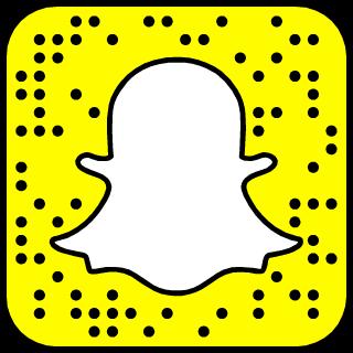 Jarod Joseph Snapchat username