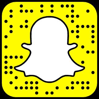 Jarrod D. King Snapchat username