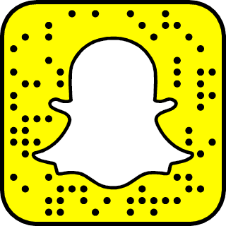 Jasmin Howell Snapchat username