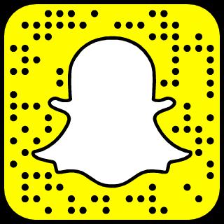 Jasmin Walia Snapchat username