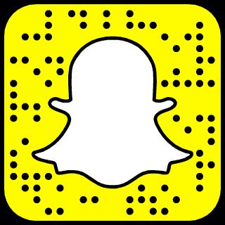 Jasmine Betsey Snapchat username