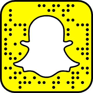 Jasmine Brown Snapchat username