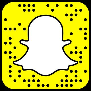 Jasmine Goode Snapchat username