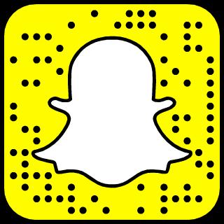Jasmine Summers Snapchat username