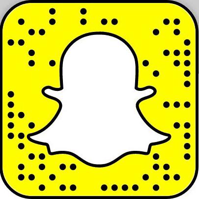 Jasmine Tookes Snapchat username